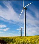reconcept-re-06-windenergie-finnland-windraeder