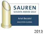 Sauren-2013