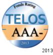 Telos_AAA