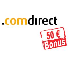 comdirect-bonus-fv24