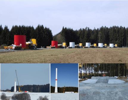 lacuna-windpark-hohenzellig