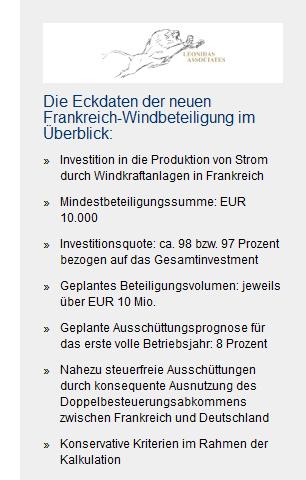 leo-faktenbox