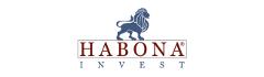 habona-invest-logo