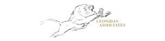leonidas-asscociates-XVII-wind