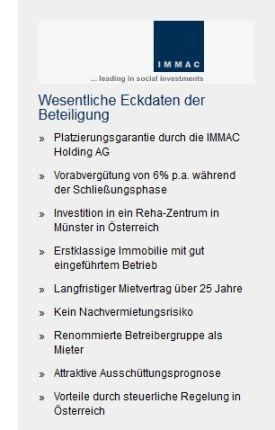 immac-faktenbox