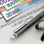Vermögenswirksame Leistungen, mehr Geld durch den Arbeitgeber