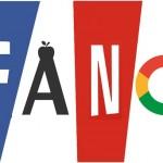 F-A-N-G Aktien, die Rendite der Tech-Giganten
