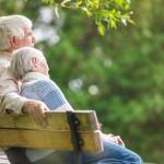 Fondssparen für die Rente