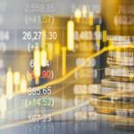Die meistgeklickten Fonds 2017