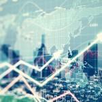Top-Performance der Nebenwertefonds in 2017