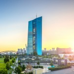 EZB-Statistik: Investmentfonds im 2. Quartal 2017