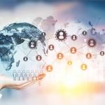 Technologiefonds im Trend – Glaubwürdigkeit & Transparenz werden belohnt
