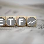 ETFs sind keine Allzweckwaffe