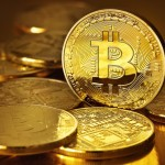 Digitales Geld – Eine neue Anlageklasse?