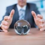 Was erwartet Anleger in 2018?