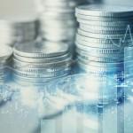 Die Top 10 Fondsbestände unserer Anleger