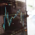Diese aktiven Aktienfonds schlugen 2017 ihren Index!