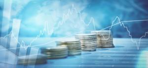 Sparen - Investment - Geld