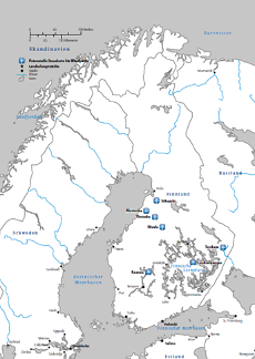 reconcept-re-06-windenergie-finnland-karte