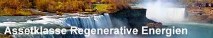 assetklasse-regenerative-energien.png