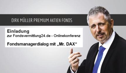 Fondsmanagerdialog-Dirk-Mueller