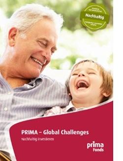 prima-global-challenges