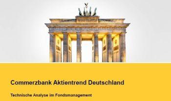 header-commerzbank