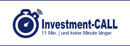 investment-call