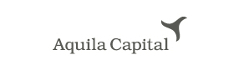 aquila-capital-windpowerinvest-II