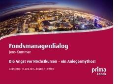 prima-ok-juni-2015
