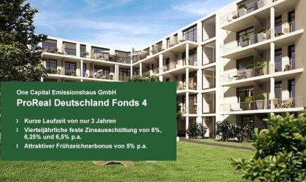 header-proreal-deutschland-fonds-4