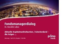 prima-ok-juli-2015