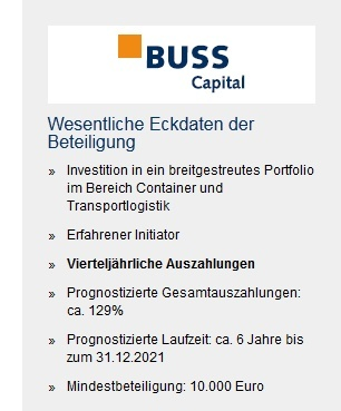 faktenbox-buss