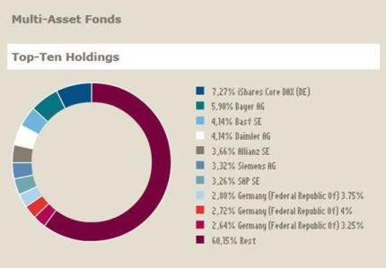 multi-asset-fonds-top-10