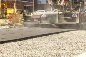 Infrastrukturinvestments lohnen sich