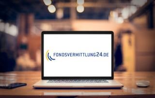 FV24_Kunden_werben_Kunden_Foto