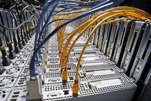 IT-Sicherheit_Bild