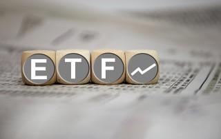 ETF Dice Picture